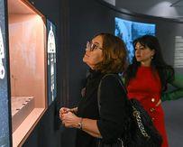 Руководитель Третьяковской галереи оценила музей «Новый Иерусалим»