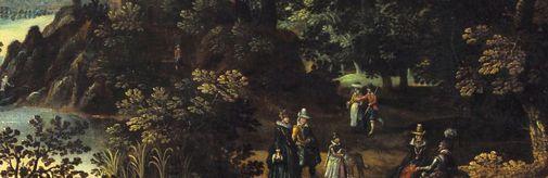 Выставка «Возвращение вусадьбу» откроется в музее «Новый Иерусалим» 23 сентября