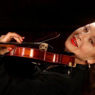 Концерт «Брызги шампанского» (к 30-летию «Вивальди-оркестра») (6+)