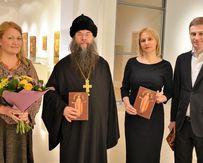 Выставка «НИКЕЙСКОЕ ЧУДО» открылась в музее «Новый Иерусалим»