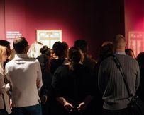 3 октября в музее «Новый Иерусалим» пройдет акция «День открытых дверей»