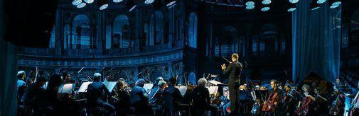 Традиционный музыкальный open-air фестиваль «Лето. Музыка. Музей» открылся в Новом Иерусалиме
