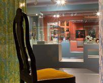 В музее «Новый Иерусалим» прошла «Ночь искусств-2020» в формате онлайн