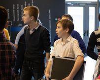 Музей «Новый Иерусалим» приглашает школьников на обзорные экскурсии!