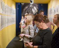 Музей «Новый Иерусалим» стал номинантом премии «Музей года» от редакции газеты The Art Newspaper Russia