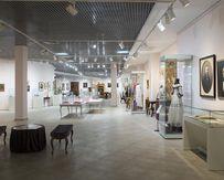 В музее «Новый Иерусалим» открылись выставки «УСАДЬБЫ ПОДМОСКОВЬЯ»