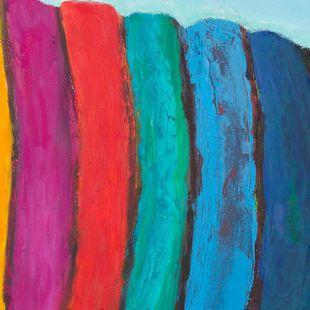 Выставка «Борис Смотров. Путь к авангарду»