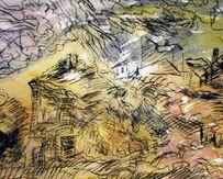 25 августа в музее «Новый Иерусалим» откроется выставка «XX век: отражение на бумаге»