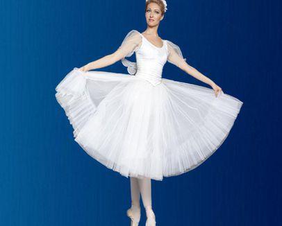 Картинки с выставки. Романтика живописи, музыки и балета