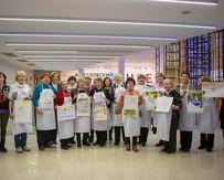 Музей «Новый Иерусалим» присоединился к программе «Активное долголетие»