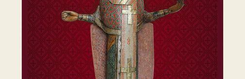 Приглашаем на Круглый стол по теме «Образы святителя Николая Чудотворца из собрания музея «Новый Иерусалим» и частных коллекций