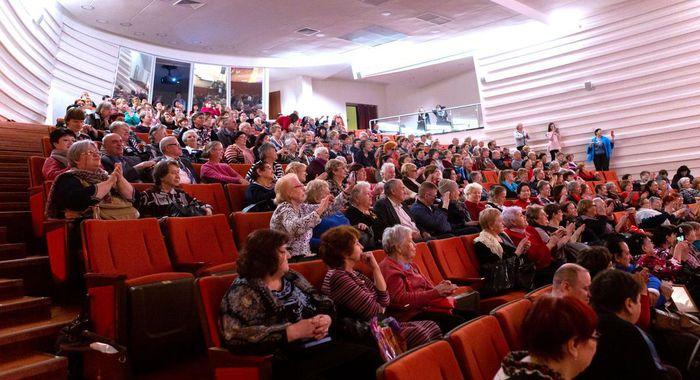 5 и 6  сентября приглашаем на бесплатные концерты в музей «Новый Иерусалим» !