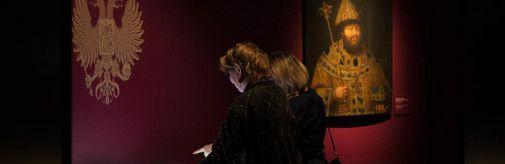 Школьники и медики могут увидеть экспозиции музея бесплатно
