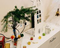 Программа «Дед Мороз шагает по планете: Япония»