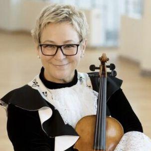 Концертная программа для детей «Весёлые уроки музыки с Виолеттой Модестовной»