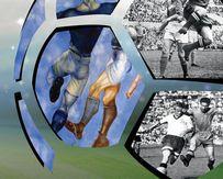 В музее «Новый Иерусалим» представят самый большой футбольный мяч в Московской области