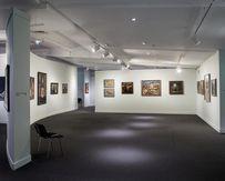 Лекция по выставкам «Другие берега» и«Век XX— век XXI»